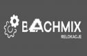 ZPHU Blachmix Relokacje Limanowa i okolice