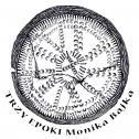 Pracownia Archeologiczna - Trzy Epoki Monika Bajka Klimontów i okolice