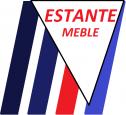 Umebluj swój dom - Zakład Stolarski ESTANTE  Elbląg i okolice