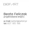 Befart Beata Nowacka Leszno i okolice