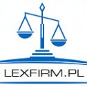 LEXFIRM.PL