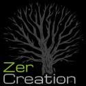 .NET C#, Unity3d - Zer Creation Piła i okolice