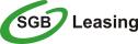 SGB Leasing Sp. z o.o. Poznań i okolice