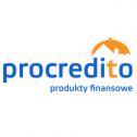 Procredito.pl - Tomasz Szymaniak Osiniec i okolice