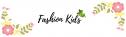 Fashion Kids - wyjątkowe stroje dla każdego dziecka Skierniewice i okolice