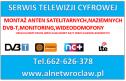 Alnet Wrocław Wrocław i okolice