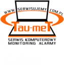 Perfekcja to początek... - TAU-MET Serwis Laptopów Gliwice i okolice
