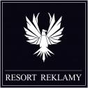 Gwarancja 7lat! - Resort Reklamy Karolina Mnich SOSNOWIEC i okolice