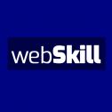 Przemek - Webskill.group (wcześniej DreamSolutions.pro) Pomorskie i okolice
