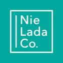 Nie Lada Co. Kielce i okolice