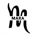 MARA STUDIO Szczecin i okolice