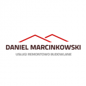 Profesjonalne usługi - Usługi Remontowo Budowlane Daniel Marcinkowski Tarnowo Podgórne i okolice