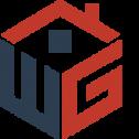 W&G Dom Wrocław i okolice