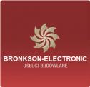Bronkson Electronic - Aaa Aaa i okolice
