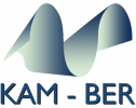 KAM-BER Przeworsk i okolice