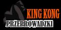 Firma Transportowa KING KONG Kraków i okolice