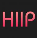 Nasza wizja, Twoja strona - Studio HIIP Zielona Góra i okolice