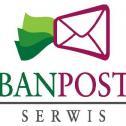 Banpost Serwis sp. z o.o. Katowice i okolice