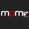 MPMX  Szamotuły i okolice
