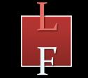 Lingua Freelancer Warszawa i okolice