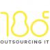 180 Creative