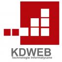 KDWEB Poznań i okolice