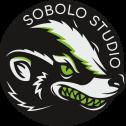 SOBOLO STUDIO ADRIAN SOBOLEWSKI Kielce i okolice