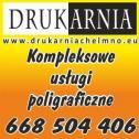 Daniel Korczak Chełmno i okolice