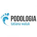 PODOLOGIA Tatiana Waluk Gorzów Wielkopolski i okolice