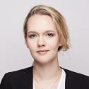 Dokładność to podstawa - KATIS - Katarzyna Ciesielska Łódź i okolice