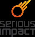 ♦ - Serious Impact S.C. Sosnowiec i okolice