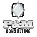 ...i możesz odpocząć - P&M Consulting Bydgoszcz i okolice