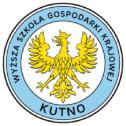 Wyższa Szkoła Gospodarki Krajowej Kutno i okolice