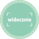 Widocznie, to dobry wybór - Anna Kowalczyk Wrocław i okolice