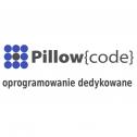 Pillowocde Wrocław i okolice