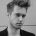 Mateusz Bańka
