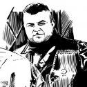 Rafał Zawadzki Nowy Duninow i okolice