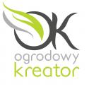 Ogrodowy Kreator Gdańsk i okolice