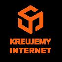 Kreujemy Internet Damian Czajecki-Kałwa Kraków i okolice
