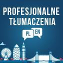 Profesjonalnie i szybko - Alan Tłumaczenia Kielce i okolice