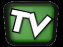 Skuteczna forma działania - Telewizja Włodawa Włodawa i okolice