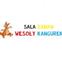 Wesoły Kangurek Sala Zabaw Gołdap i okolice