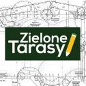 Twój idealny ogród - Agnieszka Nowak Inowrocław i okolice