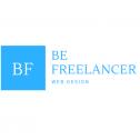 Be Freelancer Kraków i okolice