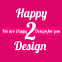 We are Happy 2 Design - Happy 2 Design Warszawa i okolice