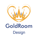 GoldRoom Design - Piotr Rembiś Warszawa i okolice