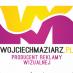 WOJCIECHMAZIARZ.PL