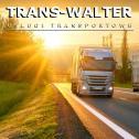 TRANS-WALTER Kamil Walter Zabrze i okolice