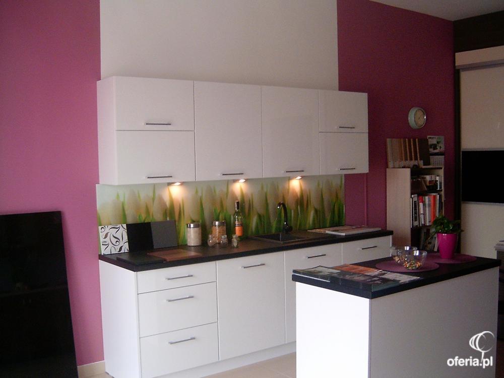 kuchnie szafy garderoby meble na wymiar gorz243w gorz243w