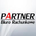 Twój Partner w biznesie. - Biuro Rachunkowe Partner Aneta Gołębiowska Nowe Miasto Lubawskie i okolice